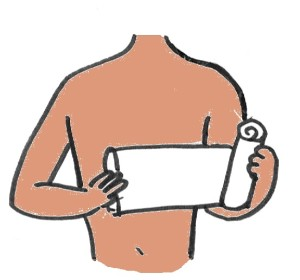chest-binding002