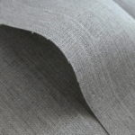 No.1001 Linen 100%  MOQ  2000 centimeters