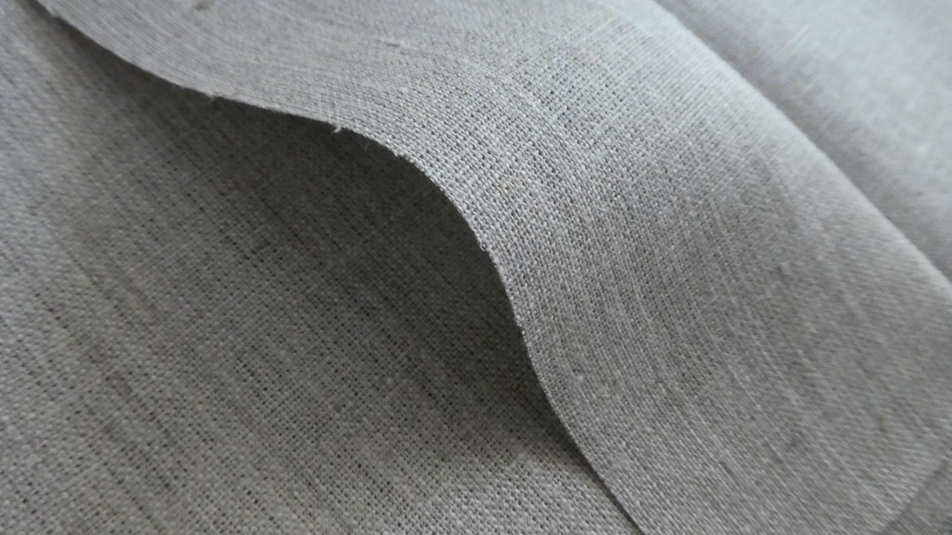 No.1001 Linen 100%  MOQ  2000 centimeters