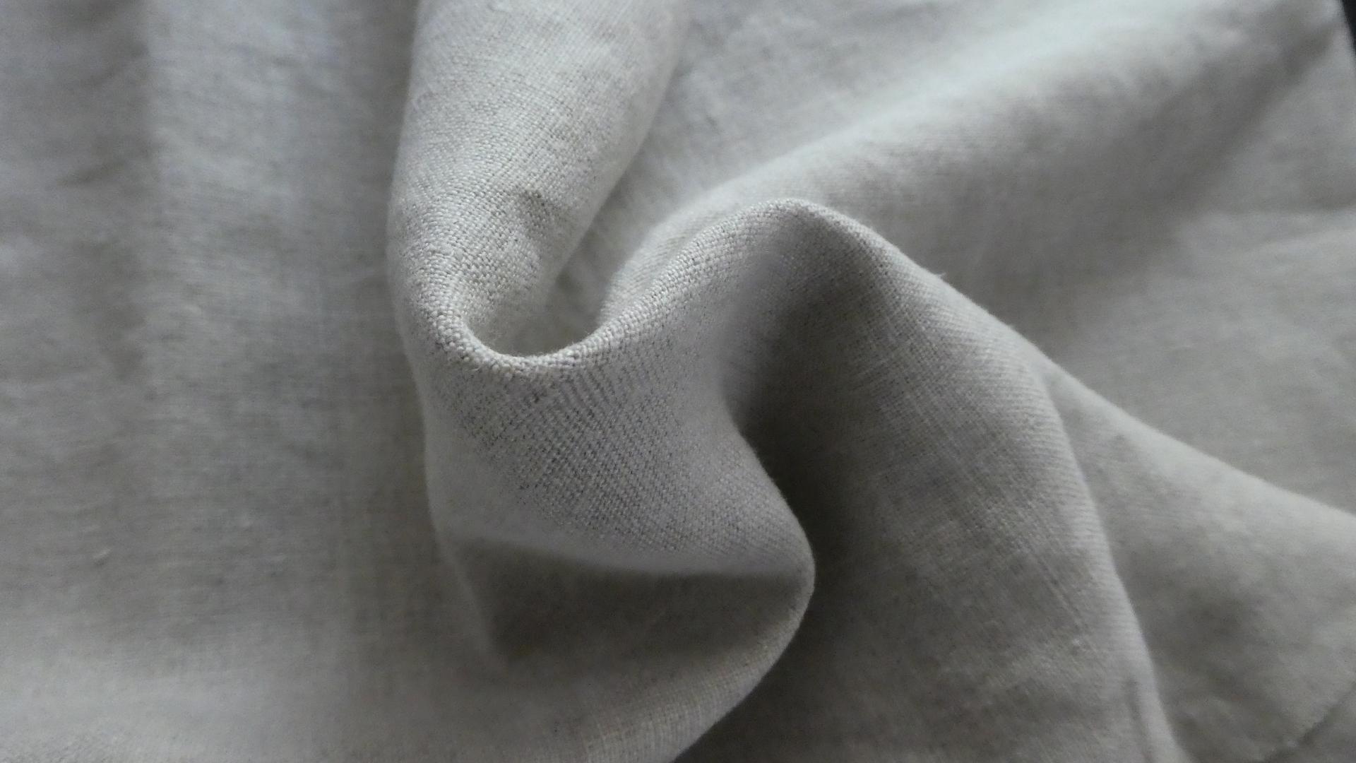 No.1002 Linen 100% MOQ 2000 centimeters