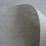 No.1003 Linen 30+cotton 70 fabric unbleached