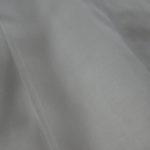 No.1007 Double gauze pure 100% cotton