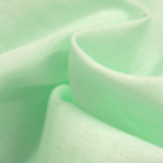 No.1018  Pastel color double gauze