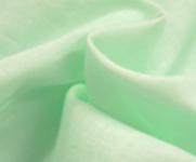 No.009 Pastel color double gauze