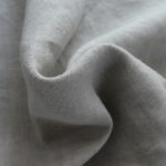 No.1002 Linen 100% MOQ 2000 centimeters