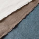 No.1014linen 100% fabric