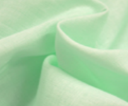 No.1018  Pastel color double gauze