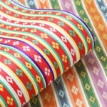 10M roll 繧繝(Ungen)japanese fabric traditional rayon100% sell by the roll ancient pattern