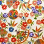 CATALOGUE  -Japanese pattern traditional-