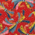 1132BR-B  Like Chiyogami fabric cotton Japan wholesale 36M (Sevenberry)