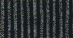 88223-D14 Like Indigo STRIPE pattern fabric Japan (Sevenberry 13M, 53M)