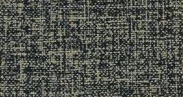 88223-D21 Like Indigo Kasuri printed fabric Japan (Sevenberry 13M, 53M)