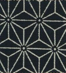 88223-D7 Like Indigo ASANOHA fabric Japan (Sevenberry 13M, 53M)