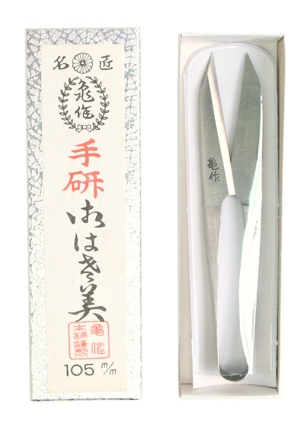 HY1003 High quality Made in Japan Snippers Thread Clipper scissor