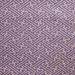 HJ2076 Sayagata traditional Japanese pattern elegant fabric